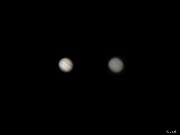 木星コンポジット