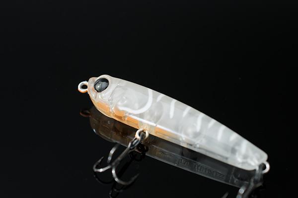 海爆リップレス50S